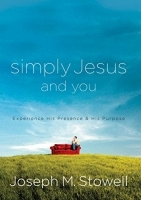 Simply Jesus and You