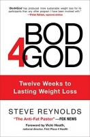 Bod4God by Steve Reynolds
