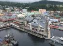 Alaska Cruise 2015 139
